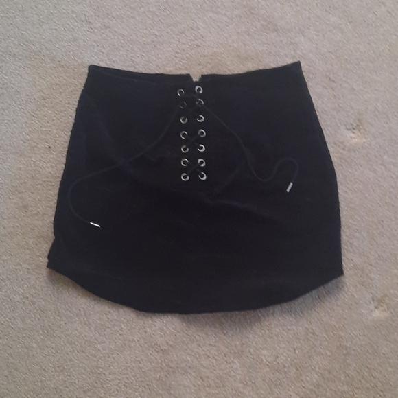 Miniskirt